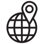 004-earth-globe