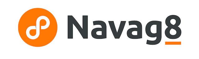Navag8