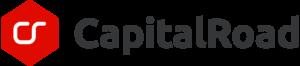 CapitalRoad_LogoLockup_Col